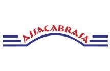 Assacabrasa
