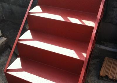 escadas-02