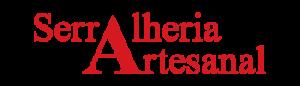 serralheria-artesanal-logotipo
