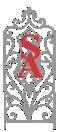 serralheria-artesanal-simbolo